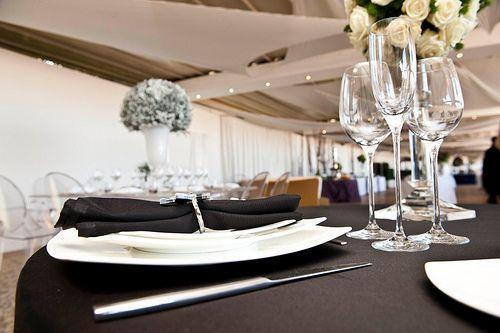 #wedding #specialday #BoscoloExedraRoma #BoscoloHotels