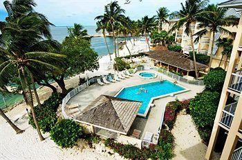 Pelican Cove Resort Marina Hotel Islamorada
