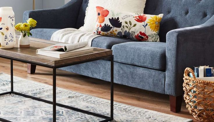 Sofas Sectionals Target Sofa Beds For Sale Near Me ...