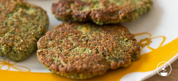 Hamburger-vegetariani3