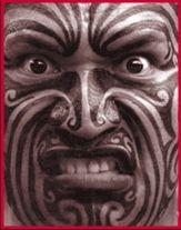 maori tattoos intricate designs for women #Maoritattoos