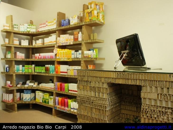 Arredamento bamboo ~ Best arredamento negozi images written by