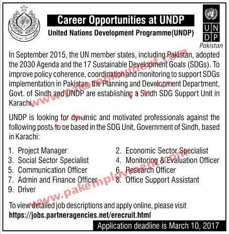 Best Pakistan Jobs Images On   Pakistan Application