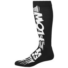 Snowboard Apparel | FLOW Snowboarding Clothing, Snowboards, Boots, Accessories & Equipment