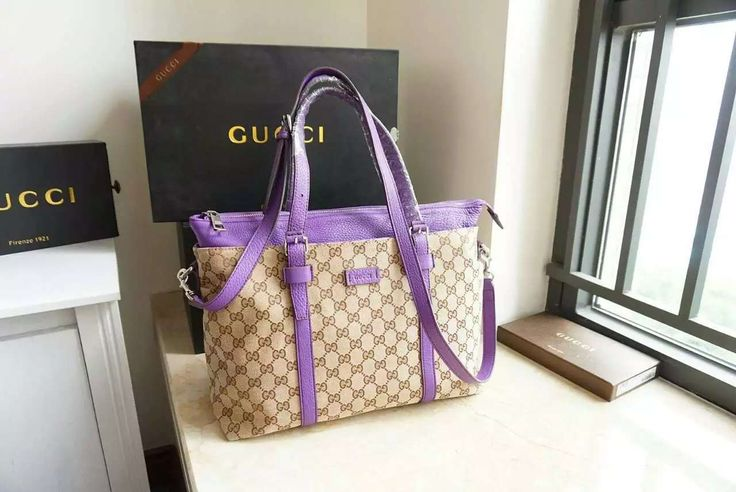 gucci Bag, ID : 30870(FORSALE:a@yybags.com), www gucci outlet store, gucci travel briefcase, gucci wallet shop, gucci online shop outlet, gucci official website singapore, gucci's first name, gucci country, gucci beautiful handbags, gucci ladies bags brands, gucci boston ma, gucci official website, gucci handbags sale online #gucciBag #gucci #gucci #backpack #handbags