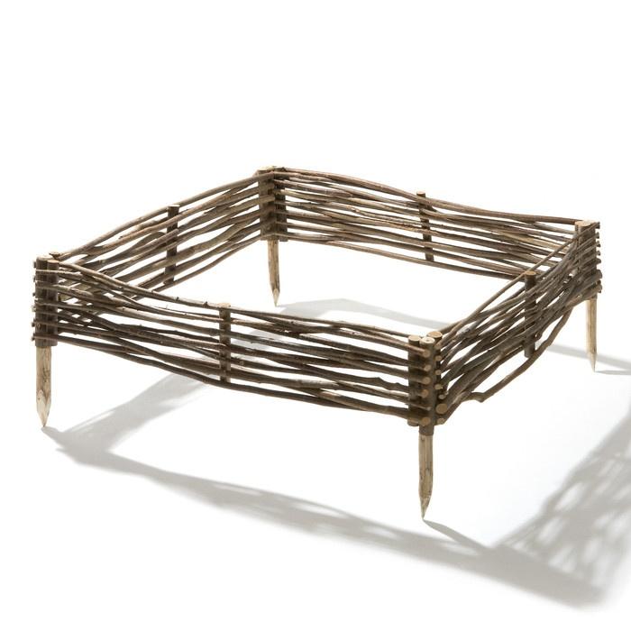 25 best ideas about beetumrandung on pinterest kreis. Black Bedroom Furniture Sets. Home Design Ideas