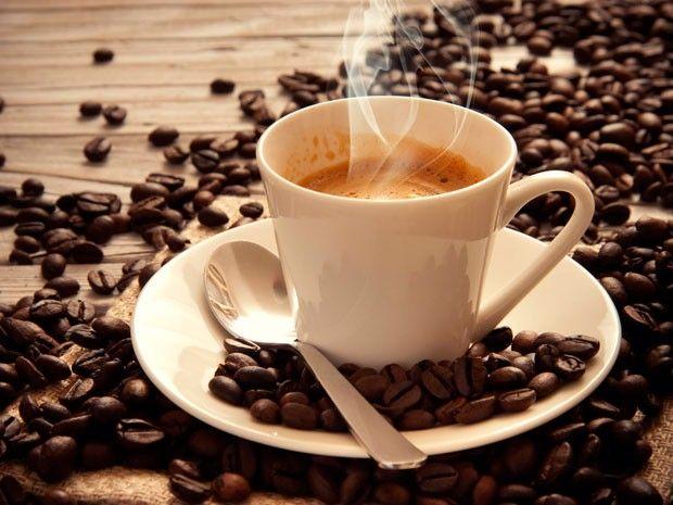 El Gourmet Urbano: Salud: ¿Por qué debes tomar café por las mañanas? ☕ averígualo aquí