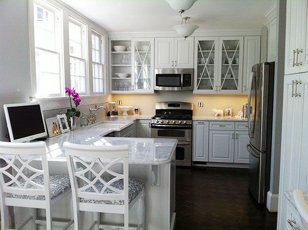Best 41 Best Kraft Maid Images On Pinterest Kitchen Cupboards 400 x 300