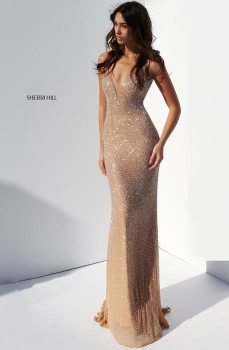 44 best Prom Dresses images on Pinterest   Formal dresses, Party ...