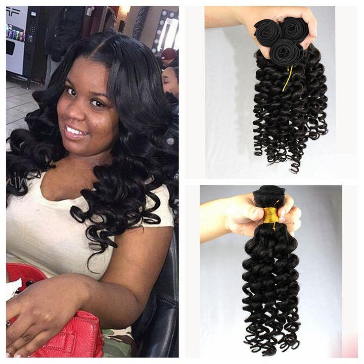 37 best funmi hair images on pinterest hair weaves html and peruvian virgin hair funmi hair weave 3 bundles 10a unprocessed virgin human hair aunty funmi bouncy pmusecretfo Choice Image
