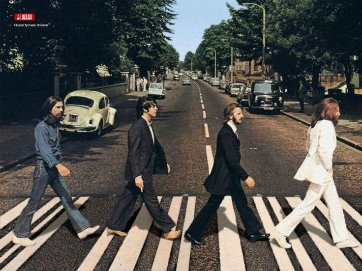 """Para celebrar a primeira turnê do grupo, que aconteceu nos EUA, o Consulado Britânico inaugura a exposição """"Beatles - 50 Anos de História"""" na GREAT Britain House, localizada no Centro Brasileiro Britânico. Confira."""