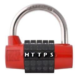 Google снова заявил о привилегиях использования HTTPS для сайтов. Как видно, актуальность данного вопроса будет расти. Узнайте все нюансы на сайте http://www.olegdneprovsky.ru/poiskoviy-gigant-google-nameren-metit-nezachichennye-web-saity.html
