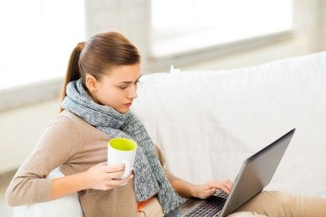 1 Hour Loans for Bad Credit to Access Fast Cash without Credit Check!