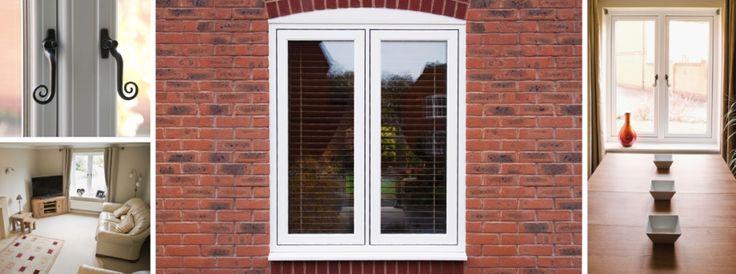 http://www.vivaldi-conservatories.co.uk/authentic-timber-windows.html