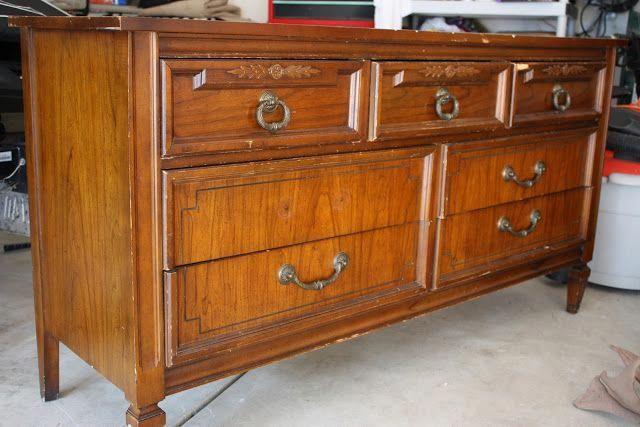 Circa Who Furniture #BestFurnitureDeals Code: 8512424479