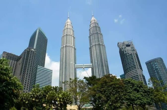 Private Half-Day Kuala Lumpur City Tour with KL Tower Observation Deck Ticket Kuala Lumpur is the capital of Malaysia, and an extremely popular travel destination in the region. A decent tour of Kuala Lumpur has to cover a lot of ground in order to truly capture the city's history, current development, and future potential. Come and join us on this 3.5-hour Kuala Lumpur city tour during your holiday in Malaysia together with a professional English speaking guide. Hotel transfe...