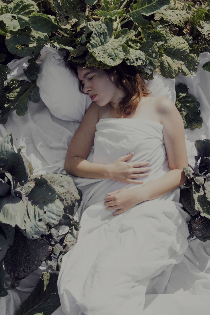 #photography #selfportrait #sleeping #vegetables #nature #bed