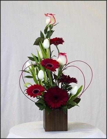 Loves Garden Bouquet