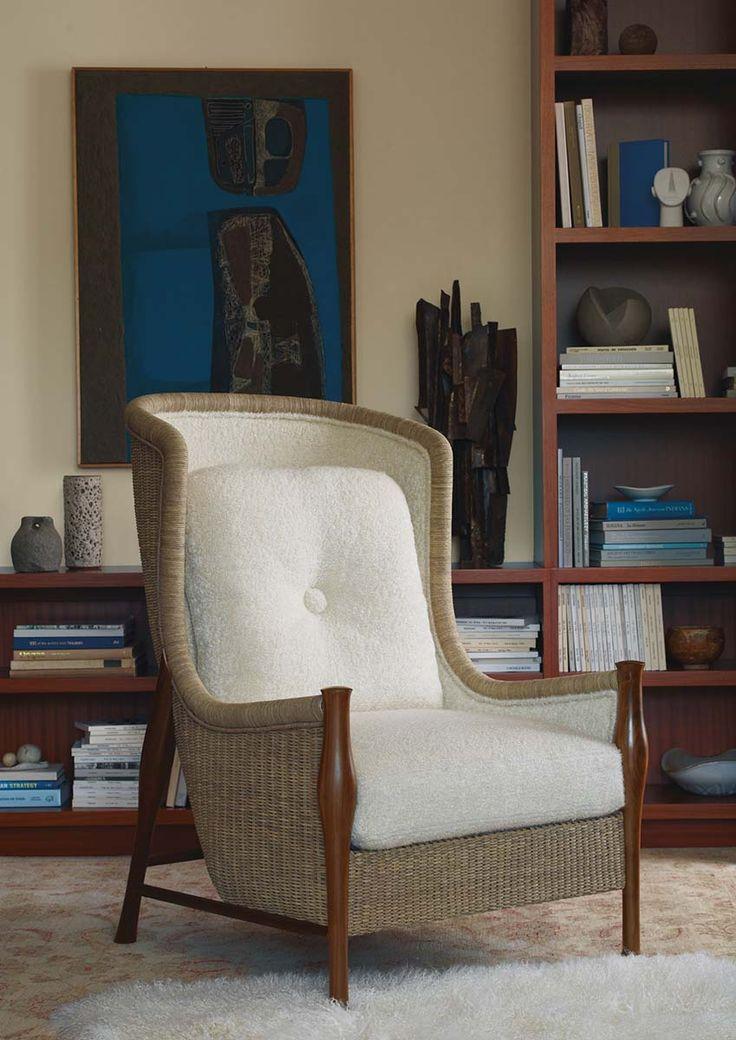 25 Best Bill Sofield For Baker Furniture Images On Pinterest