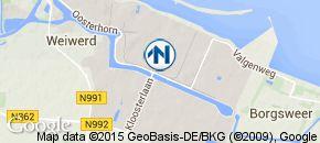 König wordt algemeen directeur bij Klesch Aluminium Delfzijl - RTVNoord.nl