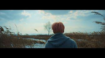 BTS 'Spring Day' MV Teaser - YouTube