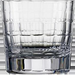 Zwiesel 1872 Hommage Carat Large Whiskey 13.4 oz. : Urbane Home & Life…