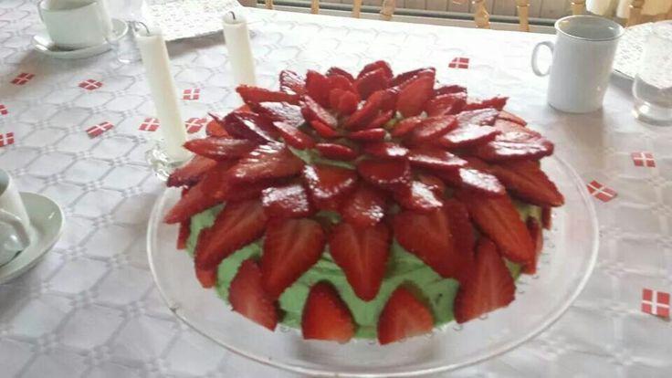 Lotus kage