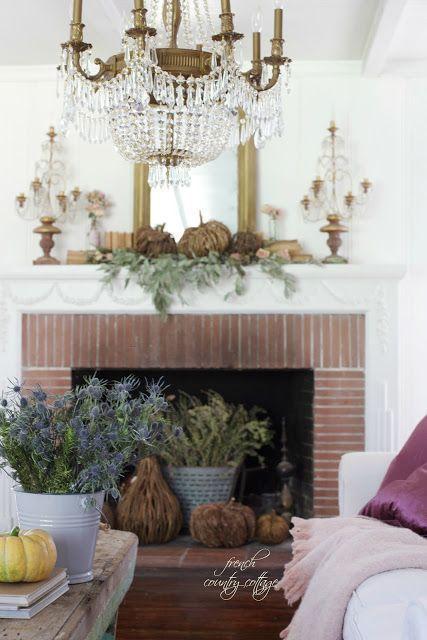 European #home decor Cool Minimalist Decor Ideas Coastal decor