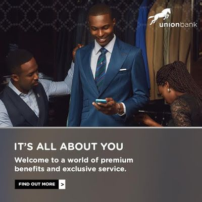 Union Bank launches Elite Banking for the emerging middle class with the proposition 'It's All About You' - http://www.thelivefeeds.com/union-bank-launches-elite-banking-for-the-emerging-middle-class-with-the-proposition-its-all-about-you/