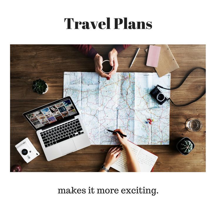 Traveling is about making history. Need to send files in a pinch?  We can help. Join for free https://www.delivermylife.com/?sub_id=pinterest&utm_content=buffer80b65&utm_medium=social&utm_source=pinterest.com&utm_campaign=buffer #Travelgoals #SquadGoals #RelationshipGoals #bestmoments #memories #photograph #photos #videos