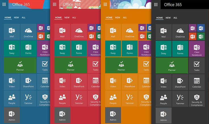 introducing-the-new-office-365-app-launcher-3