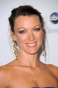 Natalie Zea Marriages, Weddings, Engagements, Divorces & Relationships - http://www.celebmarriages.com/natalie-zea-marriages-weddings-engagements-divorces-relationships/