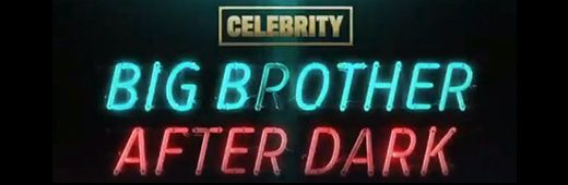 Celebrity Big Brother US After Dark S01E02 HDTV x264-WRCR