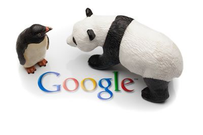 Google search algorithm updates in recent years have been accompanied by strict measures to eliminate the use of blackhat seo.Read more by visiting the link http://www.pepulz.com/2015/03/google-search-algorithm-updates-what-to-expect-in-2015/