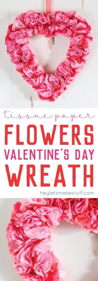 74 best Sweet finds for Valentine\'s | Gardner Village images on ...