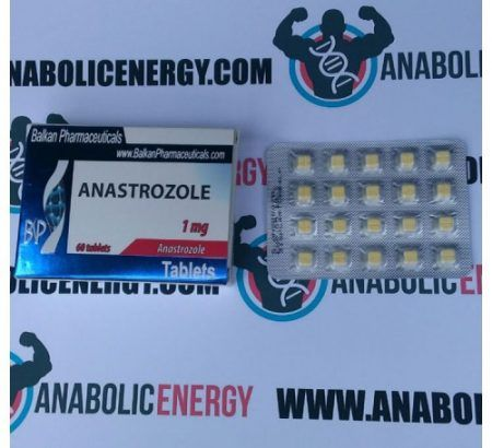 Armotraz 1 mg gummies