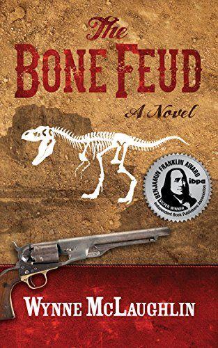 free ebook city of bones