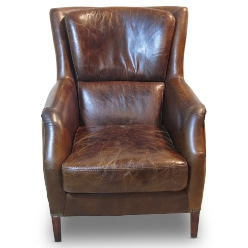 42 Best Leather Bits Images On Pinterest Leather Chairs