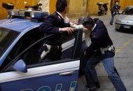 Piemonte: #BARRIERA #MILANO SOTTO #ASSEDIO. Torino chiusa piazza di spaccio in via Perosa: tre arresti (link: http://ift.tt/2dJ2Yrg )