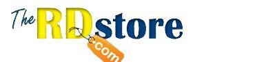 Restaurant Equipment and Supplies Online : Restaurant Depot