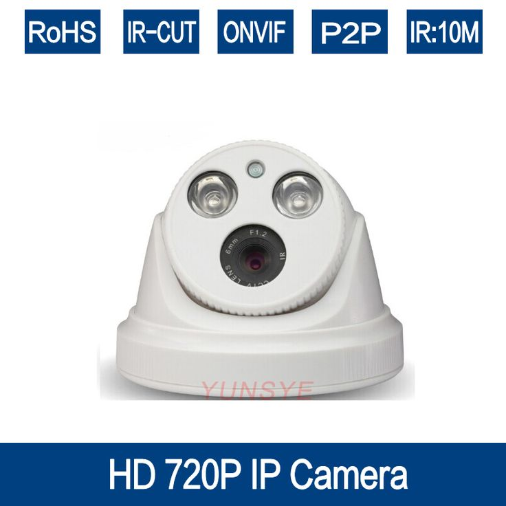 images of foscam fi8904w outdoor wireless wired ip camera wire vimeo about ir led bullet camera dvr camera and ptz about ir led bullet camera dvr camera and ptz camera