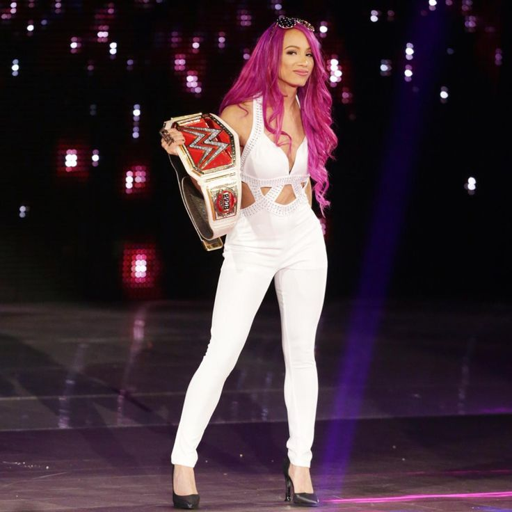 Raw 10/24/16: Raw Women's Champion Sasha Banks vs. Charlotte Flair Hell in a Cell Match Contract Signing