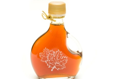 Healthiest foods, including why Maple syrup is good for you.: Clean Eating, Hot Sauce, Healthiest Foods, Ofwel Maple, Cooking, Maple Syrup, Healthy Eating Tips, Horrid Sweeteners