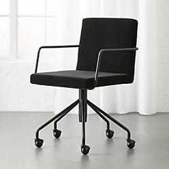 brown leather recliner chair office chairs desk in 2019 velvet rh pinterest com