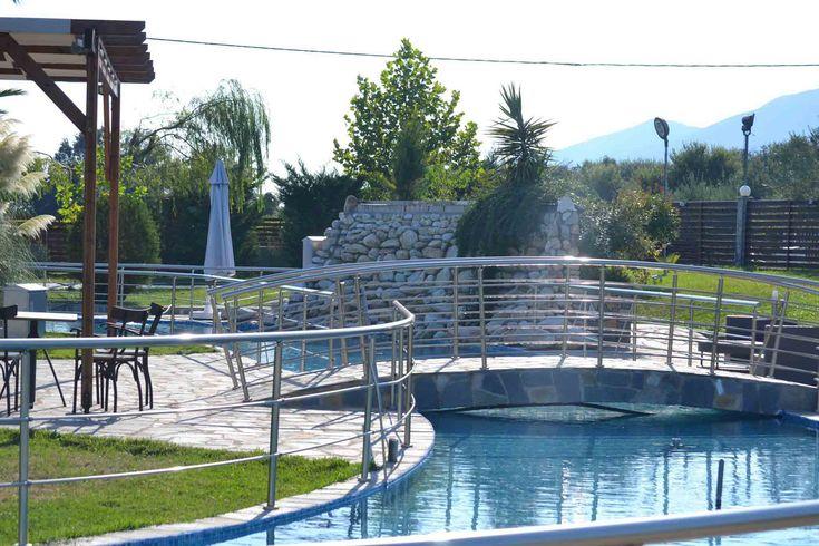 Χώροι Δεξιώσεων,Ν. Καβάλας,Κτήμα Παρουσία  www.gamosorganosi.gr