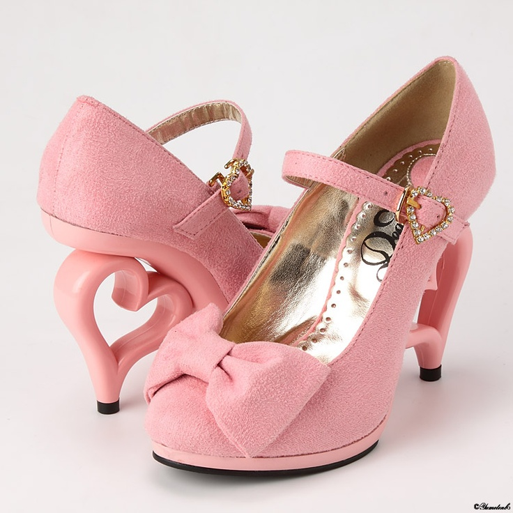 horse shoe single women over 50 Here you can find lolita shoes with various colors and styles, such as: gothic boots , gothic shoes , rocking horse shoes , tea party shoes.