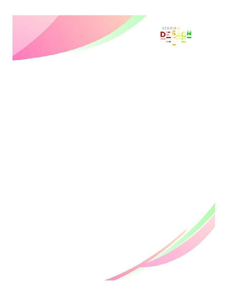 Letterhead-Template-47.jpg (816×1058)