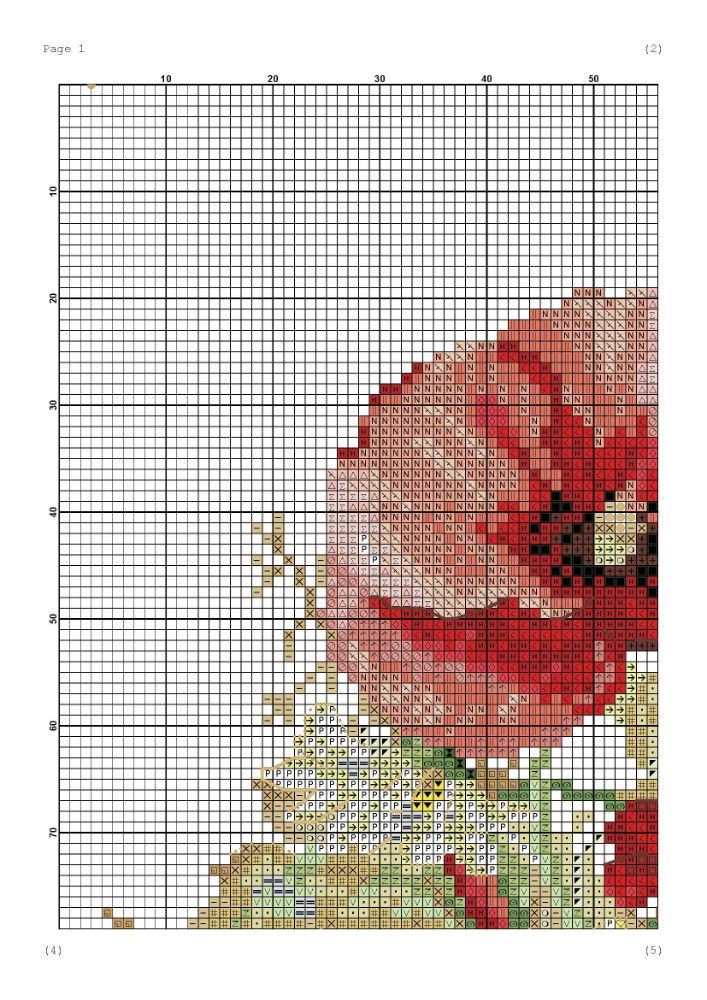cnekane.gallery.ru watch?ph=4kt-elguZ&subpanel=zoom&zoom=8