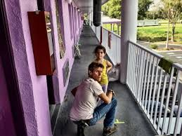 Watch Full Movie The Florida Project - Free Download HD Version, Free Streaming, Watch Full Movie