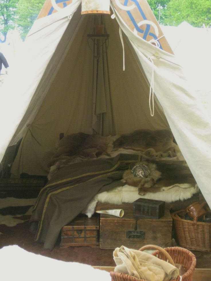 66 best zelt larp images on pinterest tents tent camping and middle ages. Black Bedroom Furniture Sets. Home Design Ideas